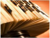 Managing a Case